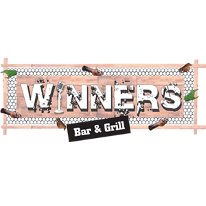 Winners 300w copy